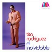 Tito Rodríguez - Mantequita