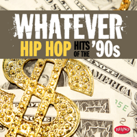 Whatever: Hip Hop Hits of the '90s