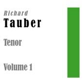 Giuseppe Verdi - La Traviata, Act 1: Prelude