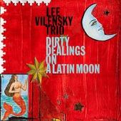 Lee Vilensky Trio - Clamdigger
