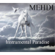 Guiding Light - Mehdi