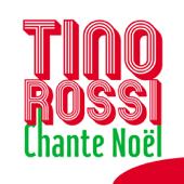 Tino Rossi chante Noël