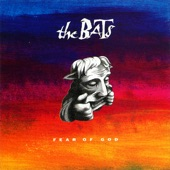 The Bats - The Black and the Blue