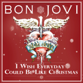 [Download] I Wish Everyday Could Be Like Christmas MP3