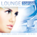 Various Artists - Lounge Top 100 (The Ultimate Lounge Experience - In the Mix)
