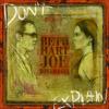 Beth Hart & Joe Bonamassa - Don't Explain artwork