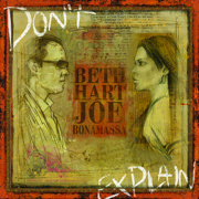I'll Take Care of You - Beth Hart & Joe Bonamassa - Beth Hart & Joe Bonamassa