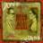 Download lagu Beth Hart & Joe Bonamassa - I'd Rather Go Blind.mp3