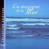 La Musique de la Mer (Music of the Sea)