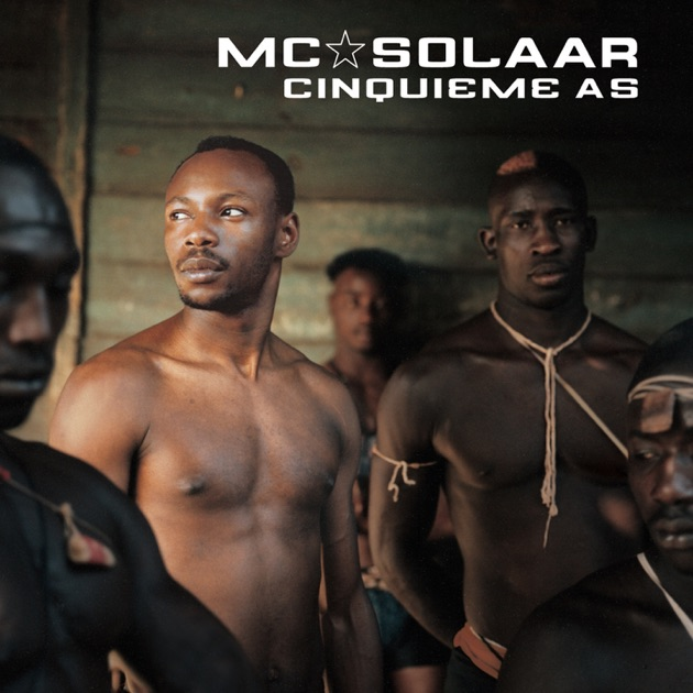 Mc solaar album mach 6 torrent