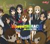 "Utauyo!! Miracle (From ""K-On!!"") - Ho-Kago Tea Time"
