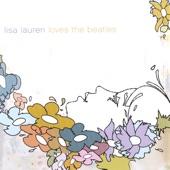 Lisa Lauren - Love Me Do