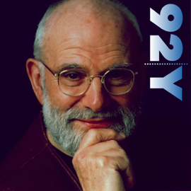 Dr. Oliver Sacks on Music and the Mind audiobook