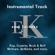 Imagine (Instrumental Version) - E.K. Ltd.