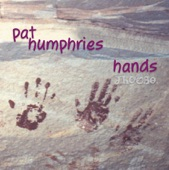 Pat Humphries - Indanee (Indian Prayer)
