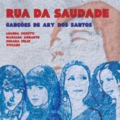 Canções de Ary dos Santos