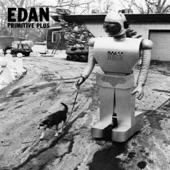 Edan - Rapperfection