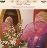 Dolly Parton - Daddy Come and Get Me artwork