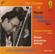 The Genius of Pandit Nikhil Banerjee: Live Concert Series 4 - Pandit Nikhil Banerjee & Anindo Chatterjee