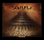 Soulfly - Blood, Fire, War, Hate