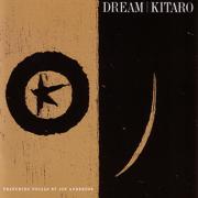 Dream - KITARO - KITARO