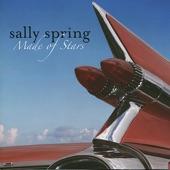 Sally Spring - Beautiful Ride