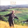 Eva Cassidy - Imagine artwork