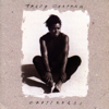 Crossroads - Tracy Chapman