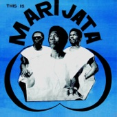 Marijata - No Condition Is Permanent