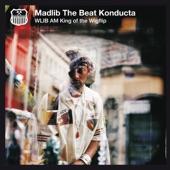 Madlib the Beat Konducta - Yo Yo Affair Pt. 1 & 2