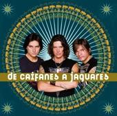 Los Caifanes - La Celula Que Explota