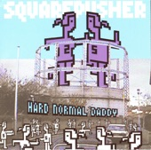 Squarepusher - Cooper's World