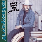 Alan Jackson - Just Playin' Possum