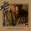 Zac Brown Band - The Foundation (Deluxe Version)  artwork
