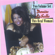 Trapped By a Thing Called Love - Denise La Salle