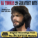 B.J. Thomas - 20 Greatest Hits