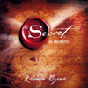 El Secreto (Texto Completo) [The Secret ] (Unabridged) - Rhonda Byrne