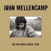 John Mellencamp - Jack & Diane