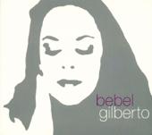 Tanto Tempo-Bebel Gilberto