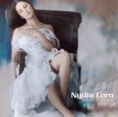 NYDIA CARO - HOY CANTO POR CANTAR