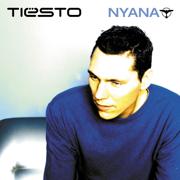Nyana - Tiësto - Tiësto