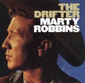 Marty Robbins - The Wind Goes