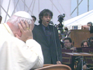 Ave Maria - Ellens Gesang III, D. 839 - Andrea Bocelli