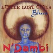 N'Dambi - Deep