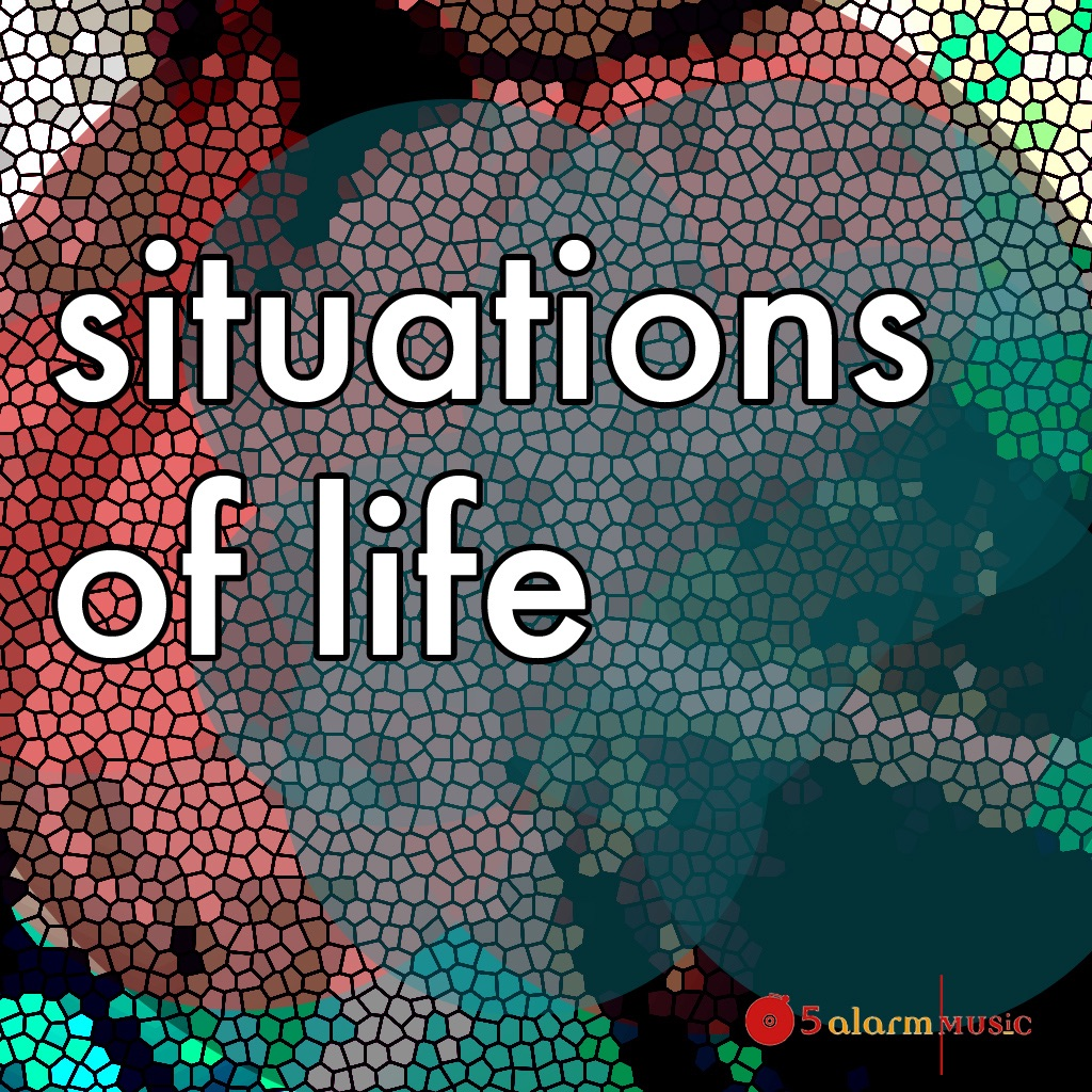 Situations of Life