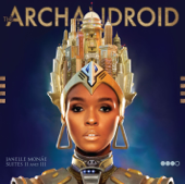The ArchAndroid (Deluxe)