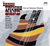 The Derek Trucks Band - Gonna Move
