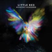 Midnight Remember (Bonus Track Version)