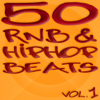 50 RnB & HipHop Beats, Vol. 1 (New Rap & Soul Karaoke Chart Playbacks) - Raw-Flava Productions