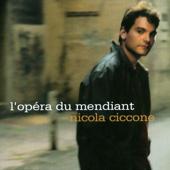Le petit monde - Nicola Ciccone